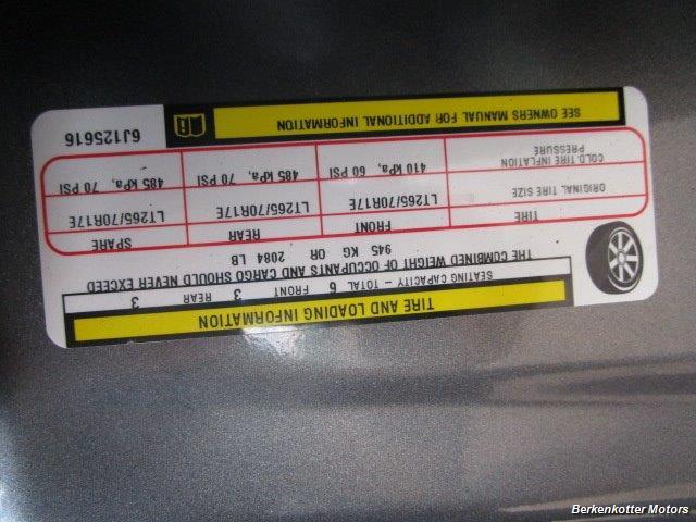 2006 Dodge Ram 2500 SLT Quad Cab 4x4 - Photo 48 - Castle Rock, CO 80104