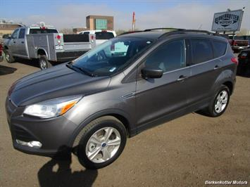 2013 Ford Escape SE AWD - Photo 2 - Brighton, CO 80603