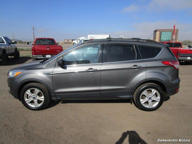 2013 Ford Escape SE AWD - Photo 3 - Brighton, CO 80603