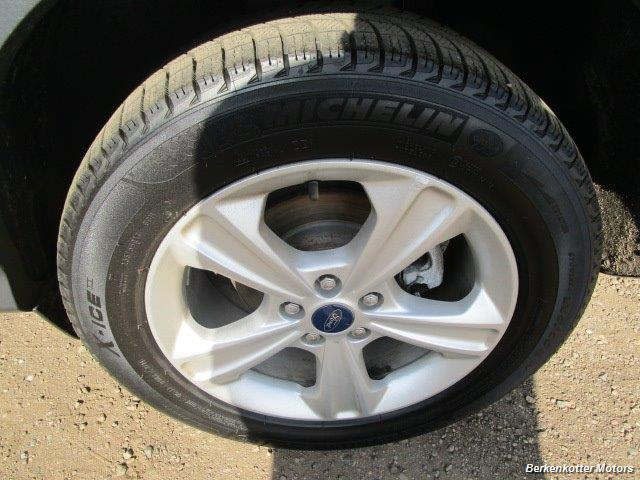 2013 Ford Escape SE AWD - Photo 13 - Brighton, CO 80603