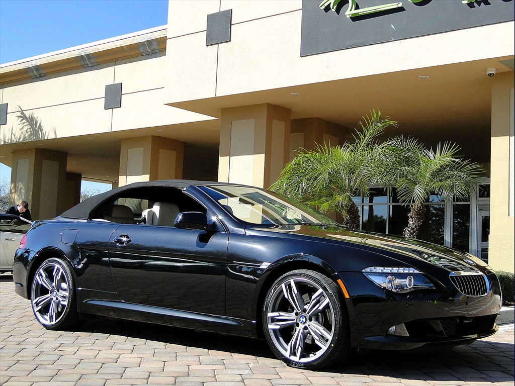 2010 bmw 650i convertible. Black Bedroom Furniture Sets. Home Design Ideas