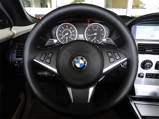2010 BMW 650i Convertible - Photo 3 - Naples, FL 34104