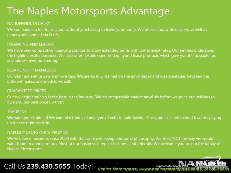 2012 Buick Verano - Photo 50 - Naples, FL 34104