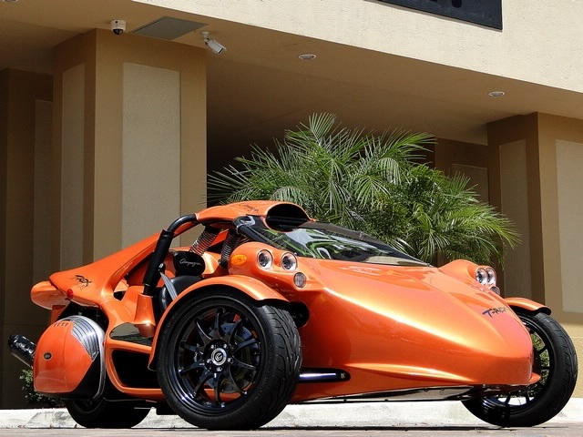 used campagna t rex for sale in fl autos post. Black Bedroom Furniture Sets. Home Design Ideas