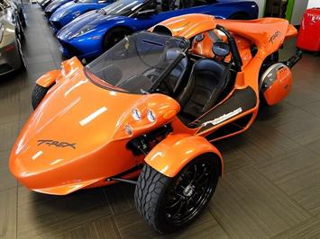 2011 campagna t rex motorcycle. Black Bedroom Furniture Sets. Home Design Ideas