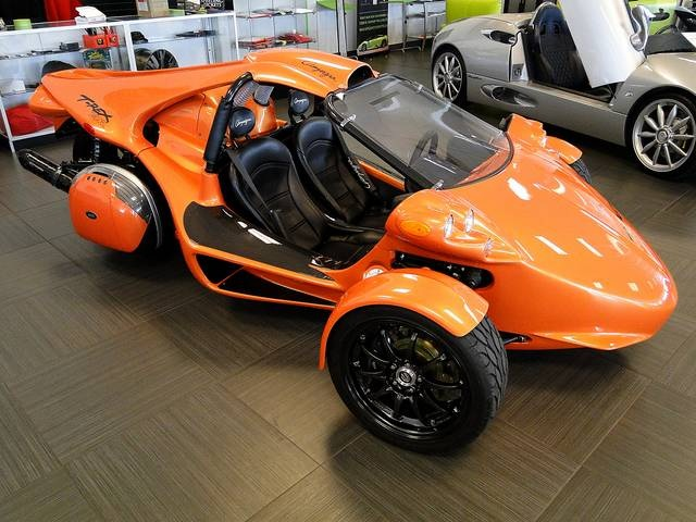 used campagna t rex for sale in autos post. Black Bedroom Furniture Sets. Home Design Ideas