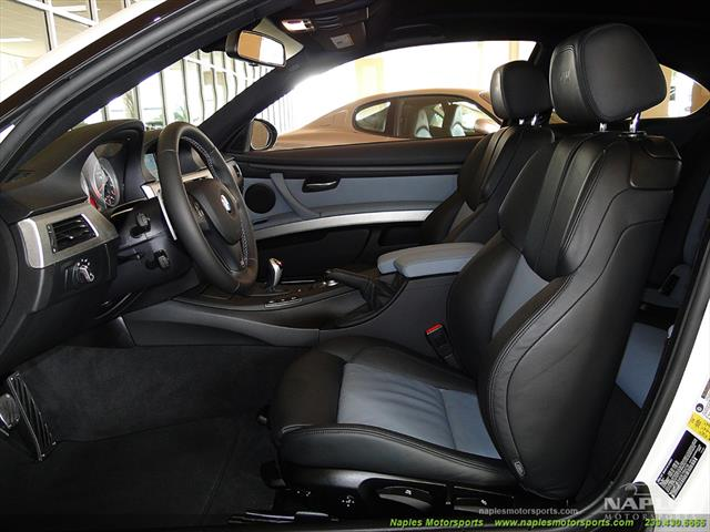 2013 BMW M3 - Photo 2 - Naples, FL 34104