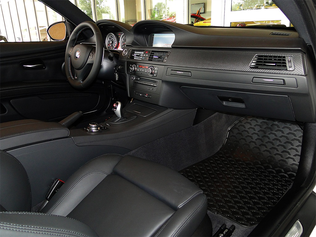 2013 BMW M3 - Photo 15 - Naples, FL 34104