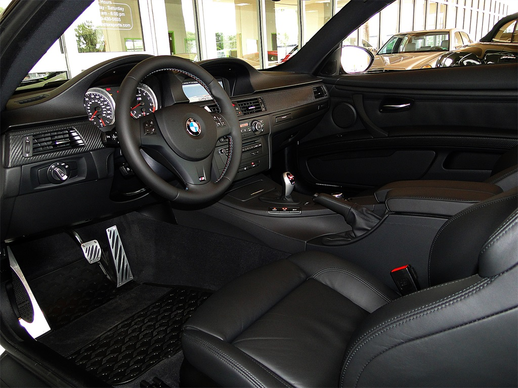 2013 BMW M3 - Photo 8 - Naples, FL 34104