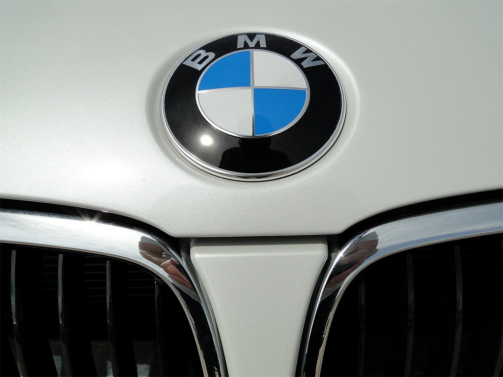 2013 BMW M3 - Photo 49 - Naples, FL 34104