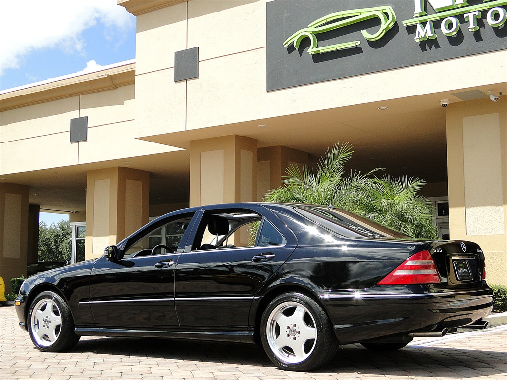 mercedes benz of fort myers new mercedes dealership in fort html. Cars Review. Best American Auto & Cars Review