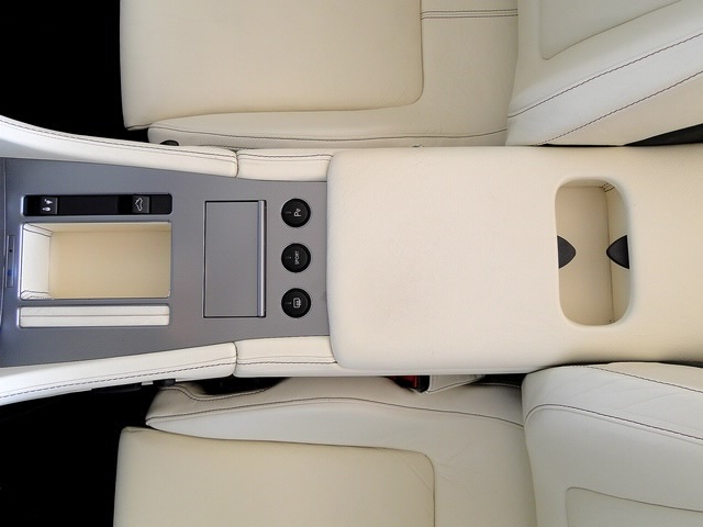 2006 Aston Martin DB9 Volante - Photo 37 - Naples, FL 34104