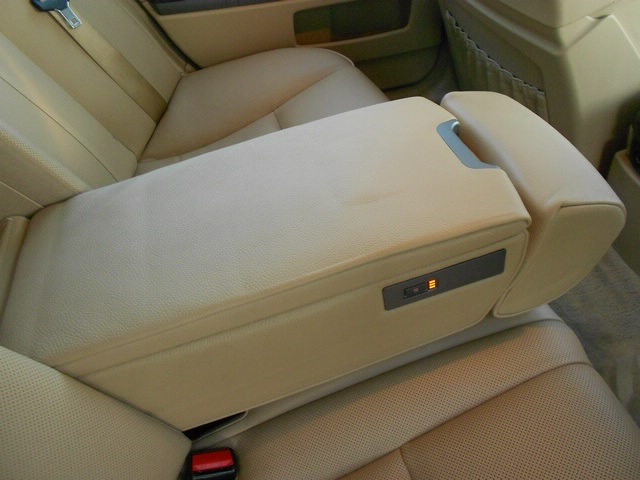 2008 BMW 750i - Photo 22 - Naples, FL 34104