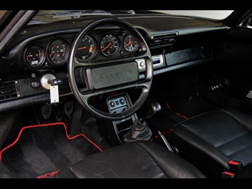 1986 Porsche 911 Carrera - Photo 21 - Miami, FL 33162