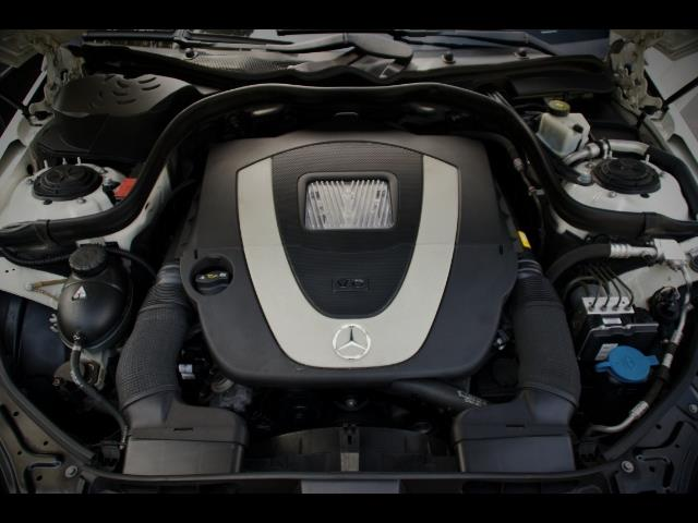 2011 Mercedes-Benz E 350 Sport - Photo 44 - Miami, FL 33162