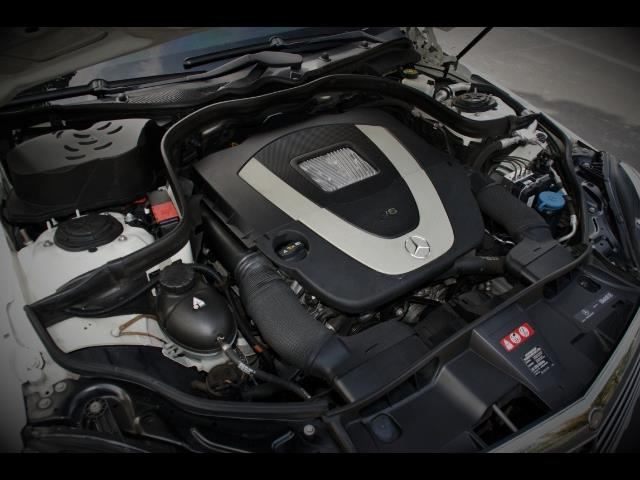 2011 Mercedes-Benz E 350 Sport - Photo 43 - Miami, FL 33162