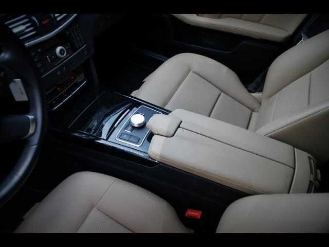 2011 Mercedes-Benz E 350 Sport - Photo 35 - Miami, FL 33162