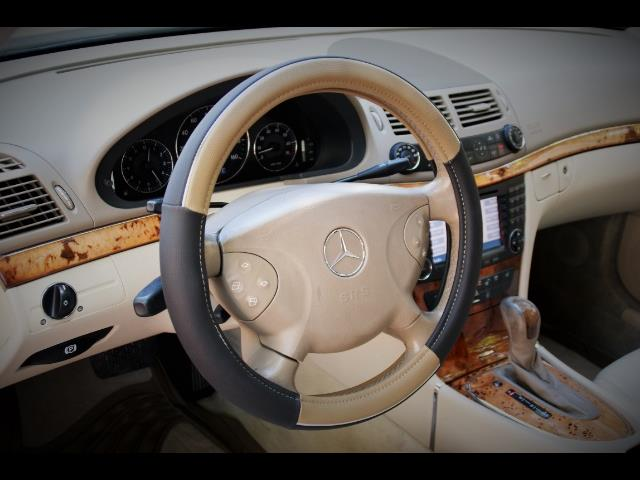 2006 Mercedes-Benz E 350 - Photo 24 - Miami, FL 33162
