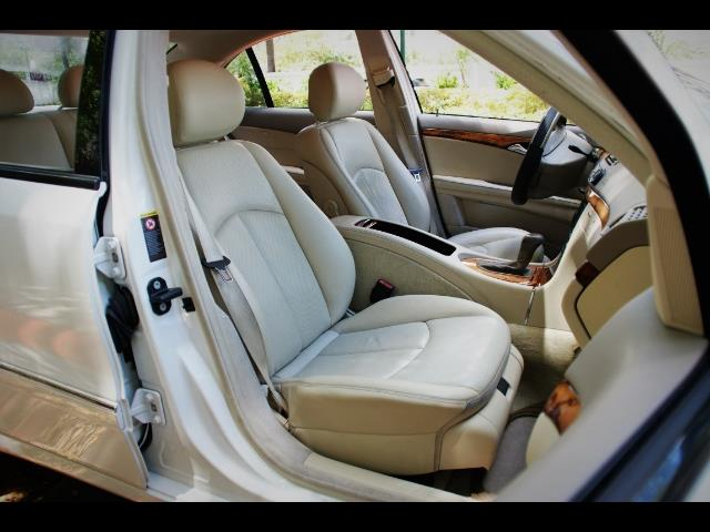 2006 Mercedes-Benz E 350 - Photo 20 - Miami, FL 33162