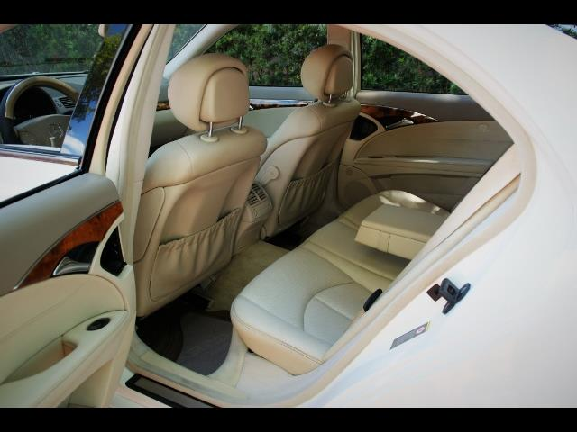 2006 Mercedes-Benz E 350 - Photo 16 - Miami, FL 33162