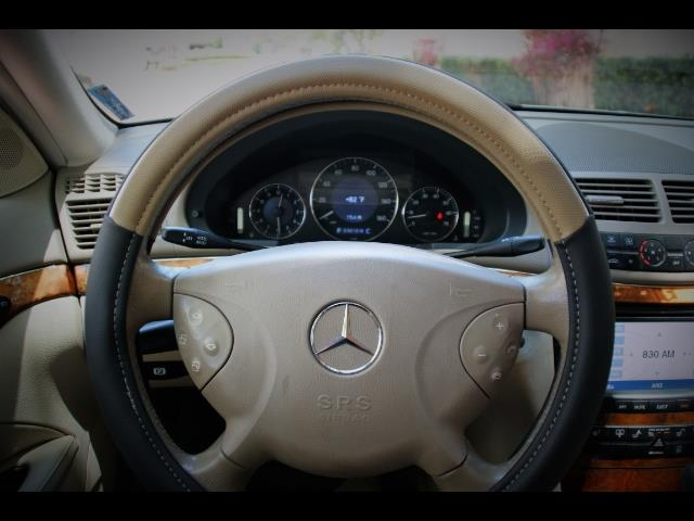 2006 Mercedes-Benz E 350 - Photo 25 - Miami, FL 33162