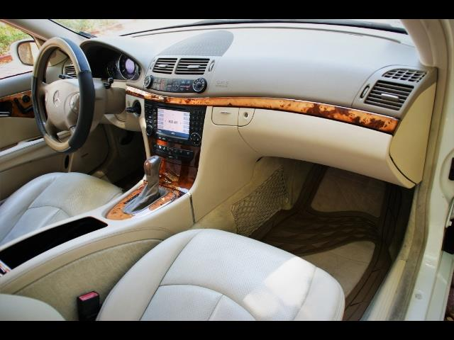 2006 Mercedes-Benz E 350 - Photo 23 - Miami, FL 33162