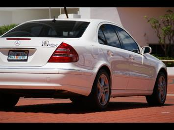 2006 Mercedes-Benz E 350 - Photo 13 - Miami, FL 33162