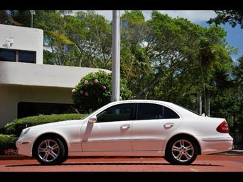 2006 Mercedes-Benz E 350 - Photo 7 - Miami, FL 33162
