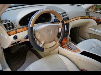 2006 Mercedes-Benz E 350 - Photo 22 - Miami, FL 33162