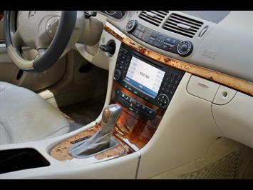 2006 Mercedes-Benz E 350 - Photo 31 - Miami, FL 33162