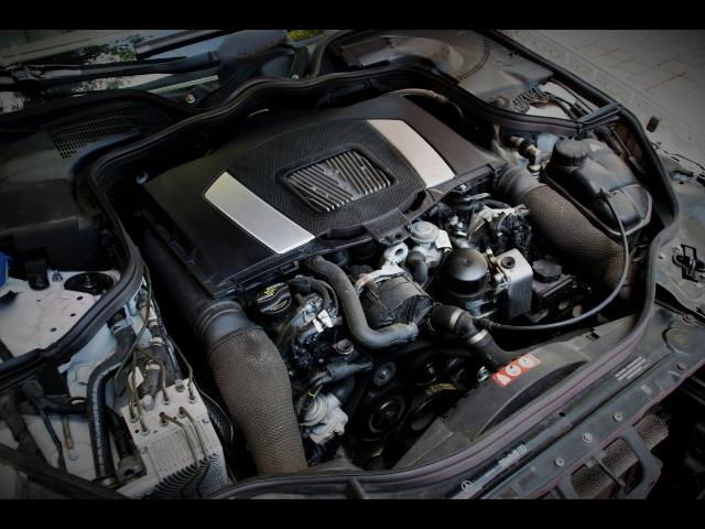 2006 Mercedes-Benz E 350 - Photo 40 - Miami, FL 33162