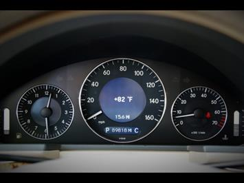 2006 Mercedes-Benz E 350 - Photo 26 - Miami, FL 33162