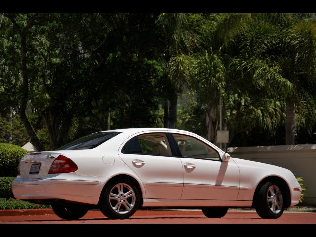 2006 Mercedes-Benz E 350 - Photo 5 - Miami, FL 33162