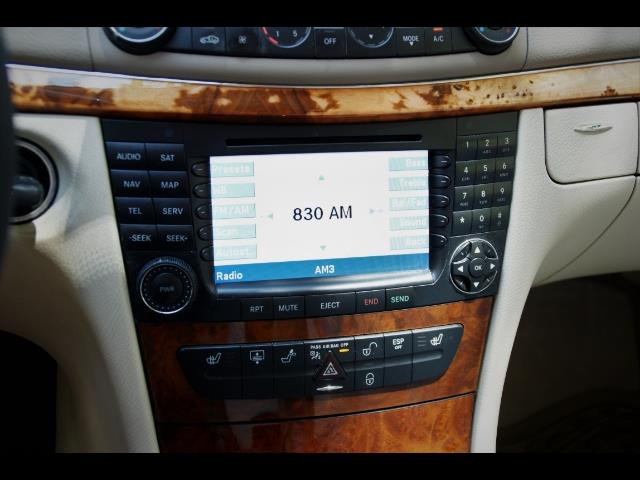 2006 Mercedes-Benz E 350 - Photo 29 - Miami, FL 33162