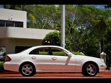 2006 Mercedes-Benz E 350 - Photo 6 - Miami, FL 33162