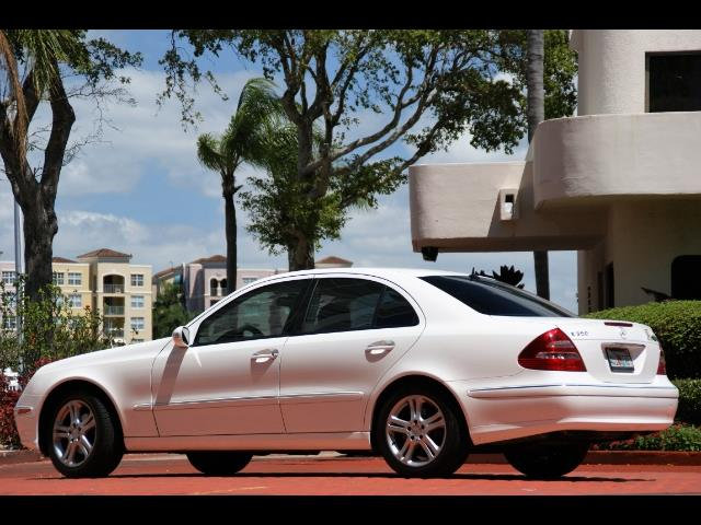 2006 Mercedes-Benz E 350 - Photo 3 - Miami, FL 33162