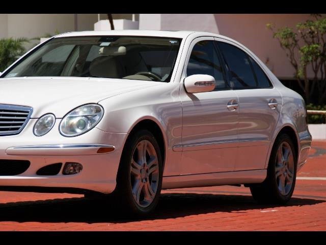 2006 Mercedes-Benz E 350 - Photo 11 - Miami, FL 33162