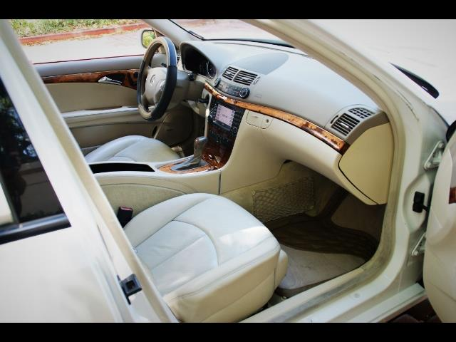 2006 Mercedes-Benz E 350 - Photo 21 - Miami, FL 33162