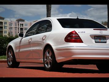 2006 Mercedes-Benz E 350 - Photo 12 - Miami, FL 33162