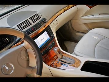 2006 Mercedes-Benz E 350 - Photo 27 - Miami, FL 33162