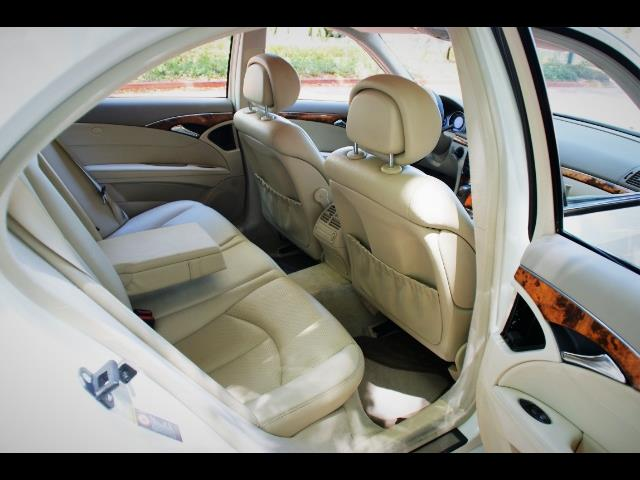 2006 Mercedes-Benz E 350 - Photo 19 - Miami, FL 33162