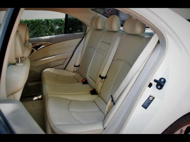 2006 Mercedes-Benz E 350 - Photo 17 - Miami, FL 33162