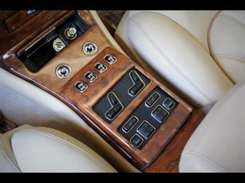 1999 Rolls-Royce Silver Seraph - Photo 30 - Miami, FL 33180