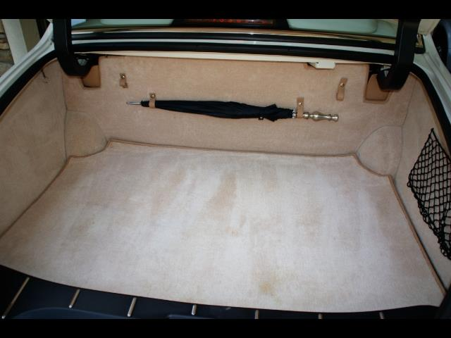 1999 Rolls-Royce Silver Seraph - Photo 38 - Miami, FL 33180