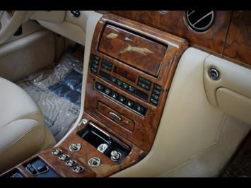 1999 Rolls-Royce Silver Seraph - Photo 27 - Miami, FL 33180