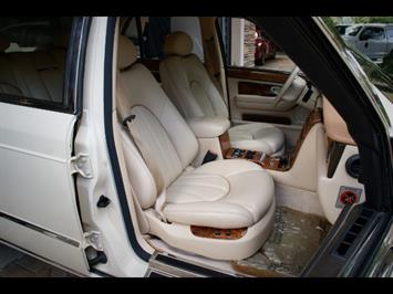 1999 Rolls-Royce Silver Seraph - Photo 20 - Miami, FL 33180