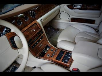 1999 Rolls-Royce Silver Seraph - Photo 24 - Miami, FL 33162