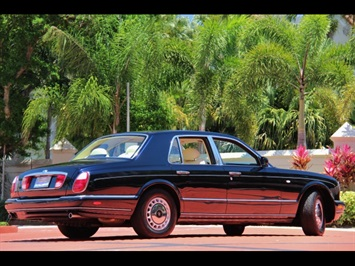 2000 Rolls-Royce Silver Seraph - Photo 5 - Miami, FL 33162