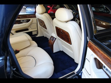 2000 Rolls-Royce Silver Seraph - Photo 19 - Miami, FL 33162