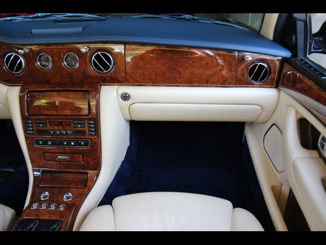 2000 Rolls-Royce Silver Seraph - Photo 26 - Miami, FL 33162